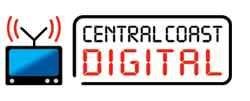 Central Coast Digital Antennas