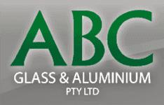 ABC Glass & Aluminium