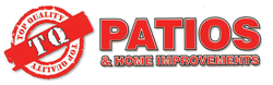 Top Quality Patios