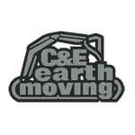 C & E Earthmoving