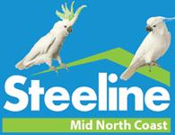 Steeline Mid North Coast