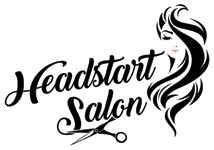 Headstart Salon