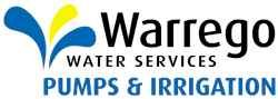 Warrego Water Services