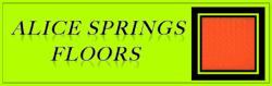 Alice Springs Floors