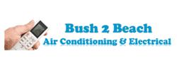 Bush 2 Beach Air Conditioning & Electrical