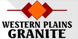 Western Plains Granite