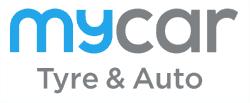 mycar Tyre and Auto Service Casuarina