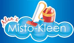 Alan's Misto-Kleen