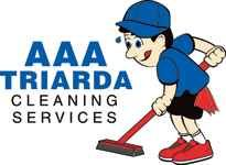 AAA Triarda Cleaning Services