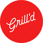Grill'd Toowoomba