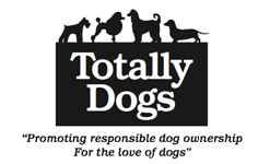 Totally Dogs