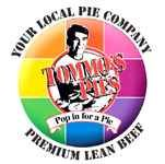 Tommo's Pies
