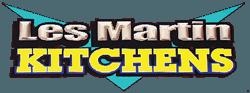 Les Martin Kitchens