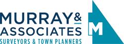 Murray & Associates (QLD) Pty Ltd