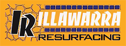 Illawarra Resurfacing