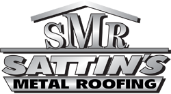 SMR Sattins Metal Roofing