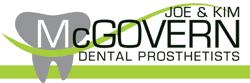 Joe & Kim McGovern's Denture Clinic