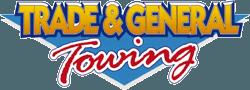 Trade & General Towing