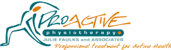 Proactive Physiotherapy Cairns