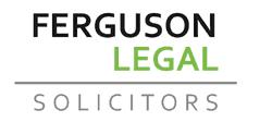 Ferguson Legal Solicitors