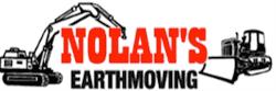 Nolan's Earthmoving
