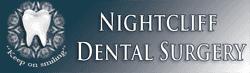 Nightcliff Dental Surgery