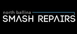 North Ballina Smash Repairs