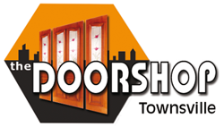 The Door Shop (Townsville)
