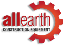 ALLEARTH CONSTRUCTION EQUIPMENT
