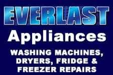 Everlast Appliances