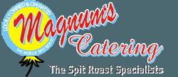 Magnum's–Mobile Spit Roast Indoor & Outdoor Catering