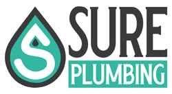 Sure Plumbing