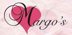Margo's Boutique