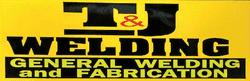 T & J Welding Trailer Repairs