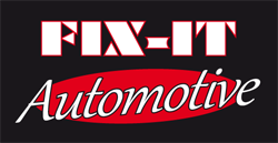 Fix-It Automotive