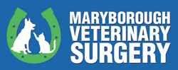 Maryborough Veterinary Surgery