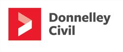 Donnelley Civil