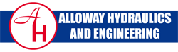 Alloway Hydraulics and Engineering
