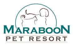 Maraboon Pet Resort