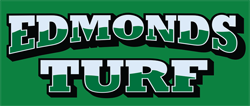 Edmonds Turf
