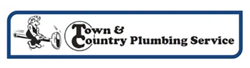 Town & Country Plumbing