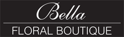 Bella Floral Boutique