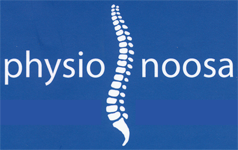 Physio Noosa
