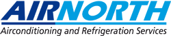 AirNorth (Qld) Pty Ltd