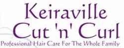 Keiraville Cut 'n' Curl
