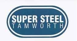 Super Steel Tamworth