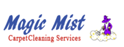 Magic Mist Carpet Cleaning