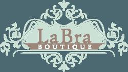 La Bra Boutique