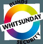 Whitsunday Blinds & Security