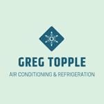 Greg Topple Refrigeration